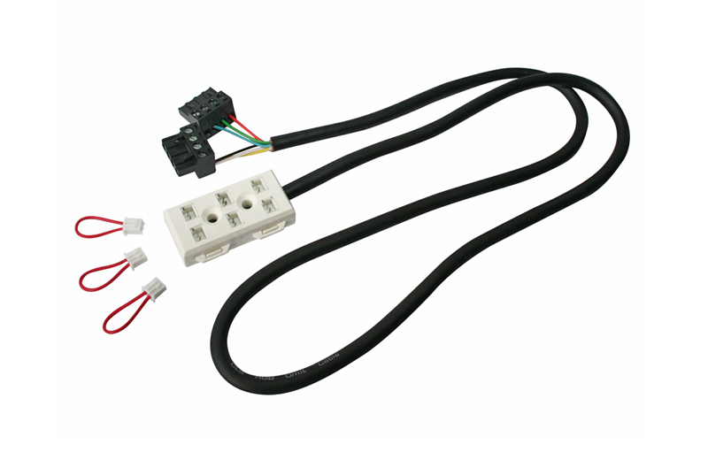911367 cls ldc adaptercable  ldc to smartconnect system