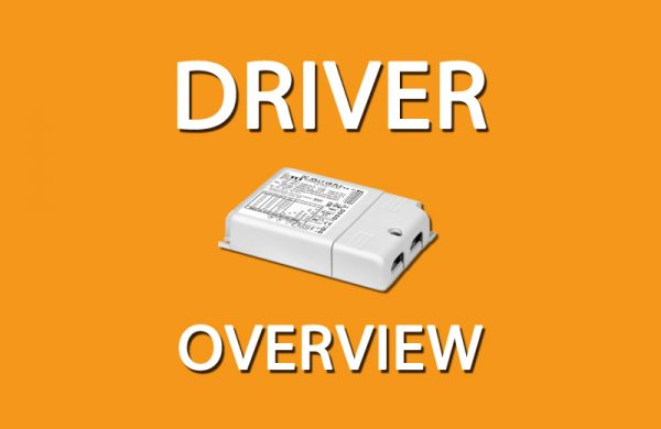 driver-overview