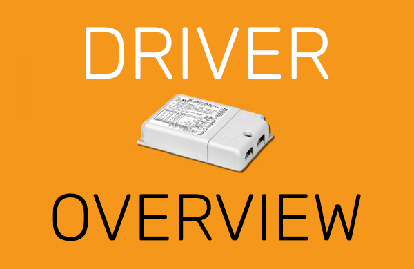 driver-overview-uk