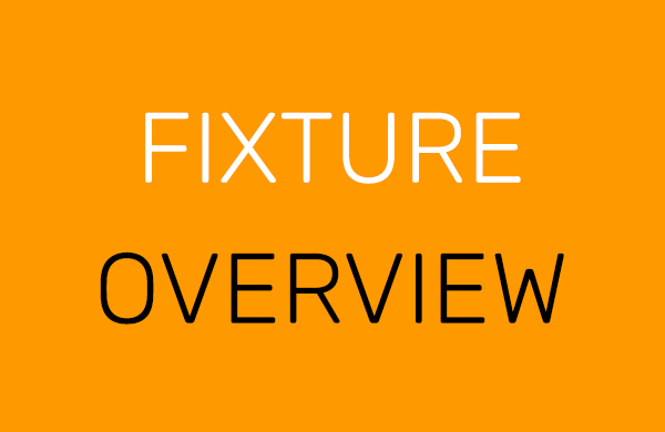 fixture-overview-uk