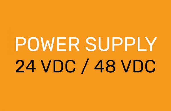 led-power-supply-vdc