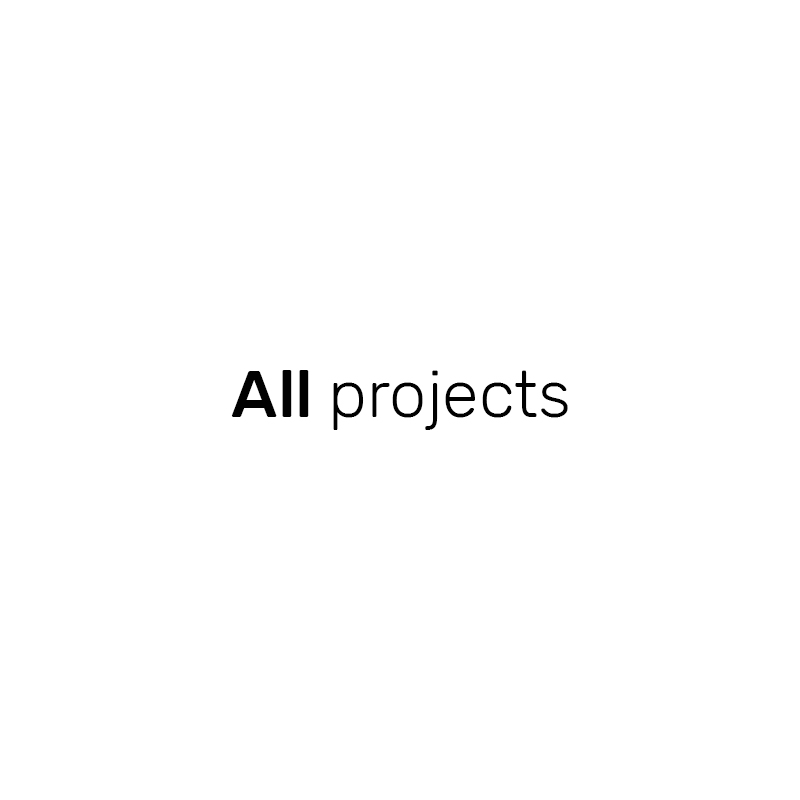 all-projects