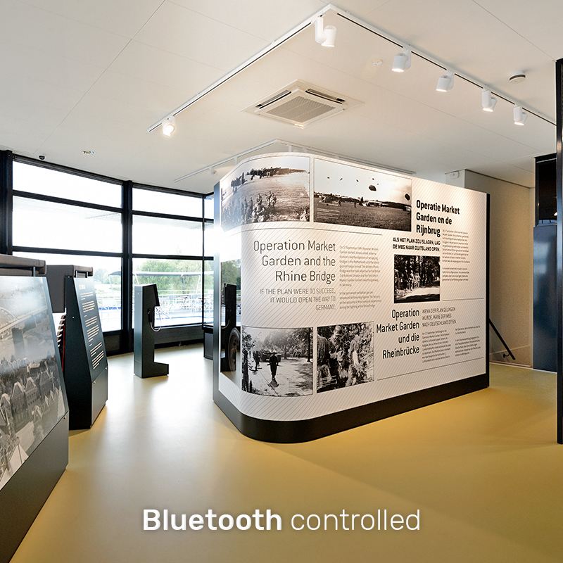 bluetooth-controlled-copy