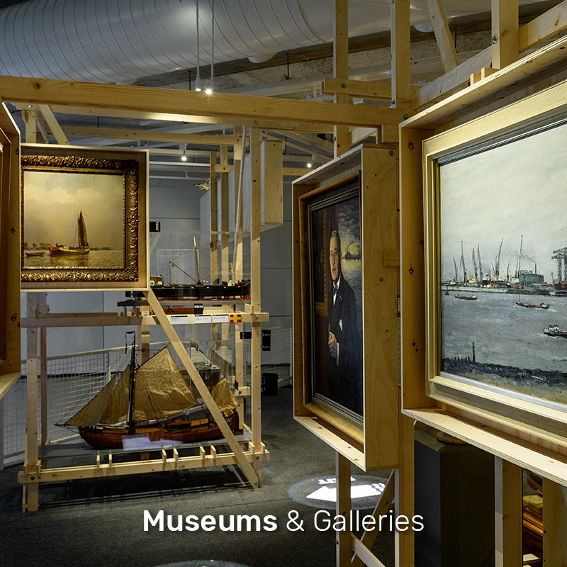 museums-galleries