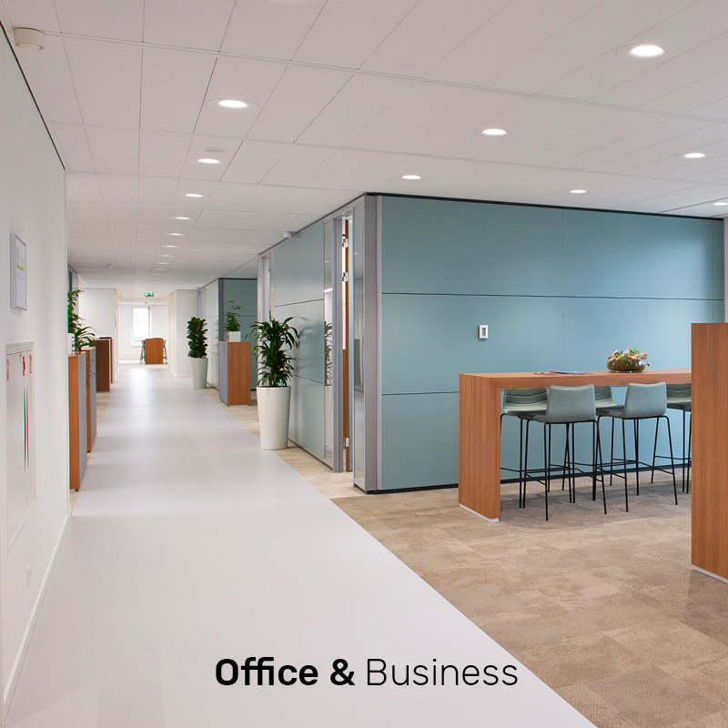 office-business