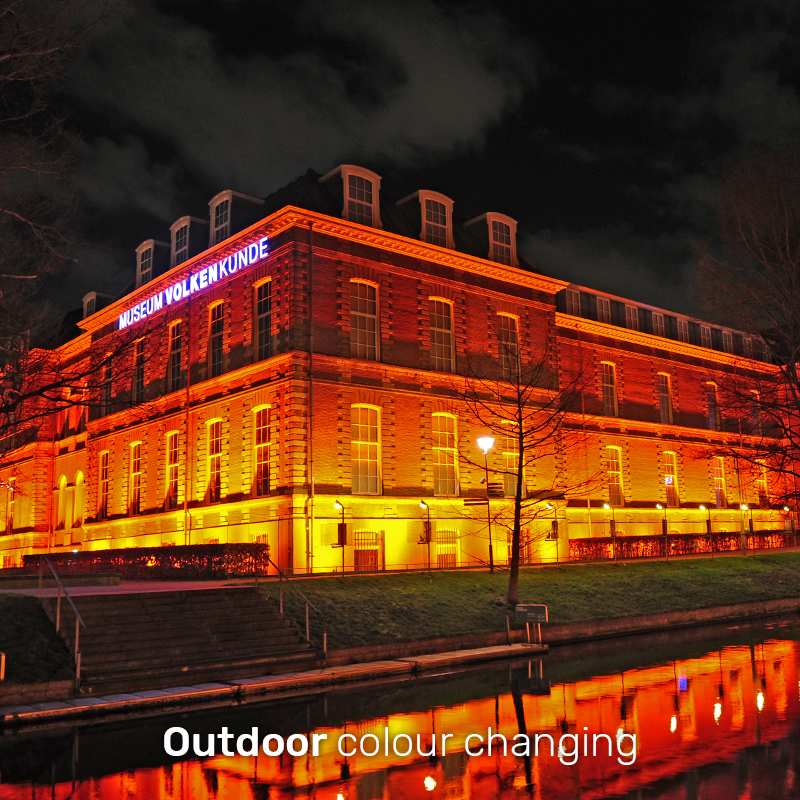 outdoor-colour-changing