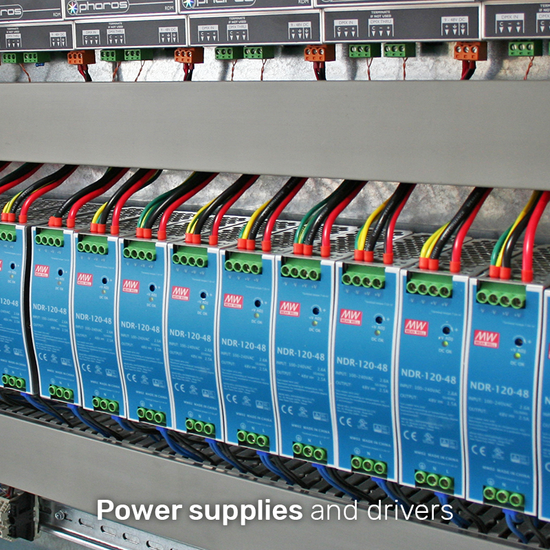 power-supplies-and-drivers
