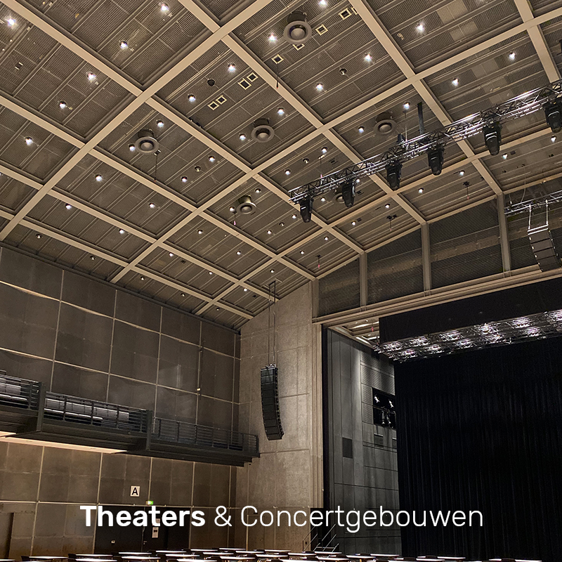 theaters-concert